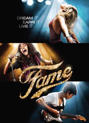 Fame 3647x5000