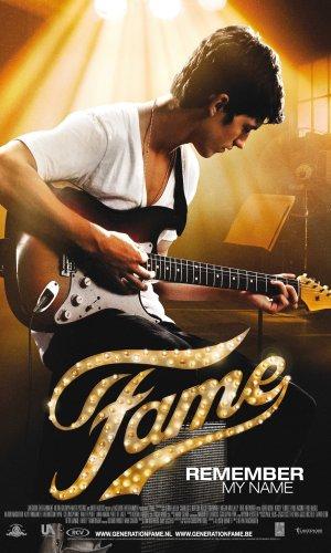 Fame 1800x3000