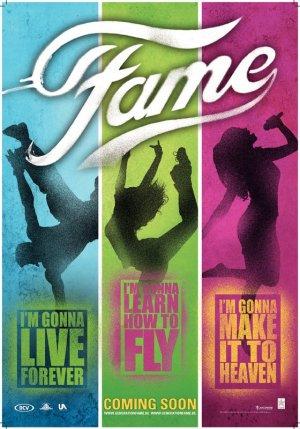 Fame 560x800