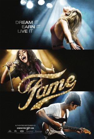 Fame 1800x2659