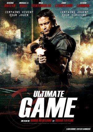 Gamer 1056x1500