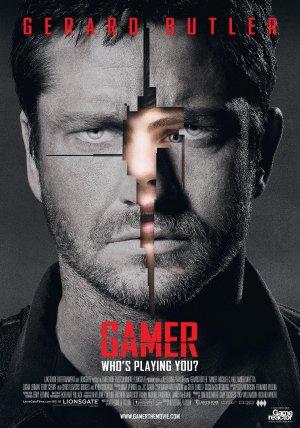 Gamer 3506x5000