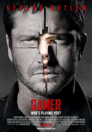 Gamer 2894x4134