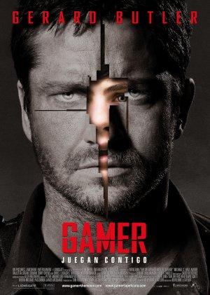 Gamer 2551x3579