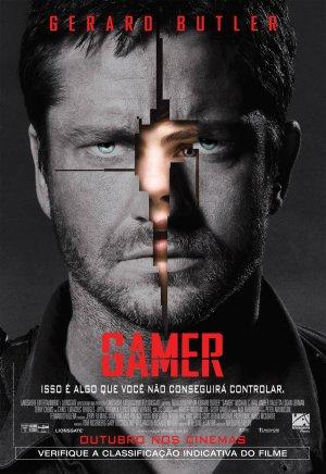Gamer 1032x1500