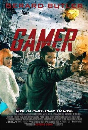 Gamer 546x800