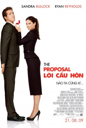 The Proposal 1936x2892