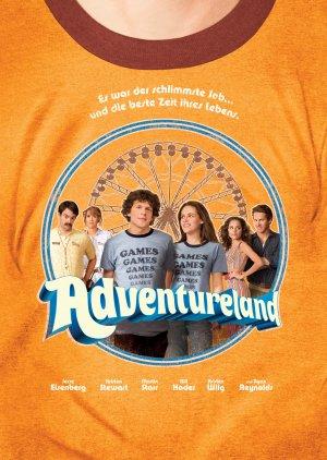 Adventureland 1791x2518