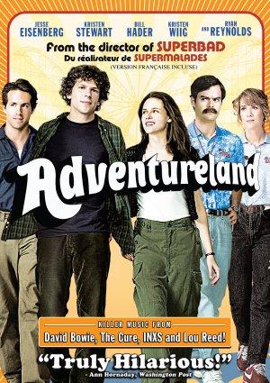 Adventureland 1524x2159
