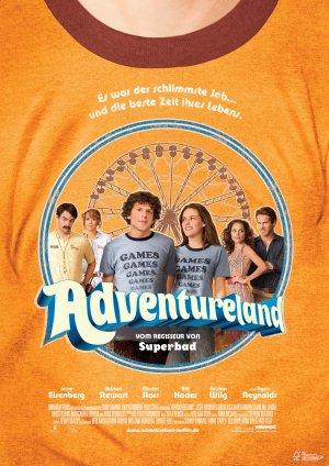 Adventureland 1754x2479