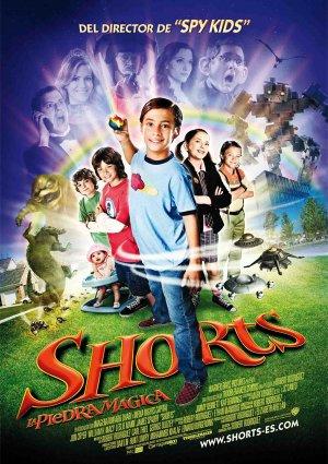 Shorts 600x850