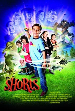 Shorts 3375x5000