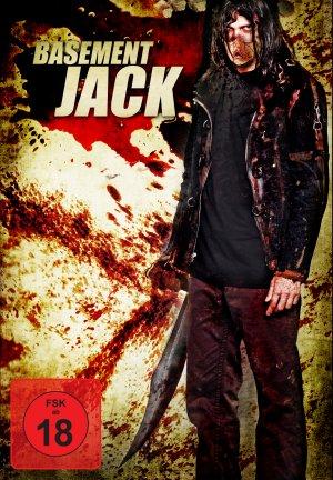 Basement Jack 1501x2162