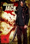 Basement Jack poster