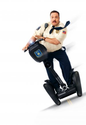 Paul Blart: Mall Cop 3432x5000