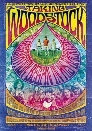 Taking Woodstock 2480x3543