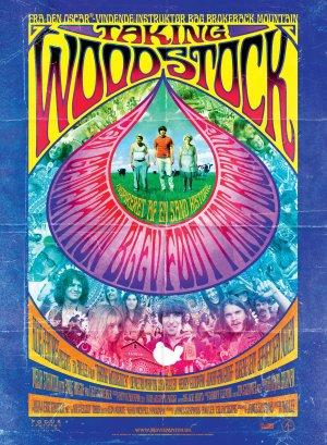 Taking Woodstock 3629x4942
