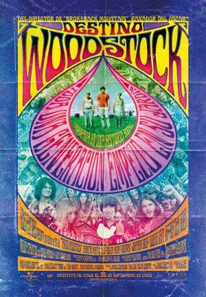 Taking Woodstock 3469x5000