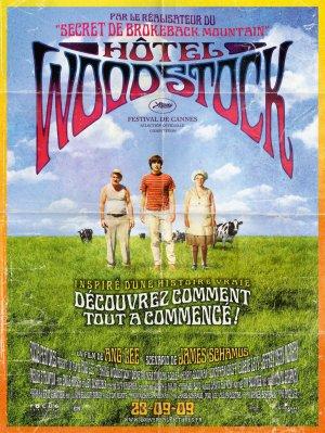 Taking Woodstock 770x1024