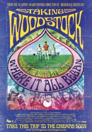 Taking Woodstock 1984x2835