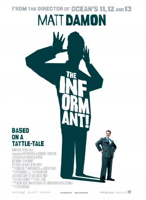 The Informant! 3647x5000
