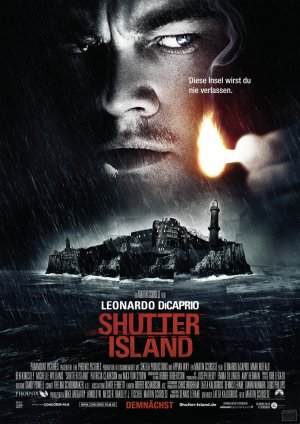 Остров проклятых 990x1400