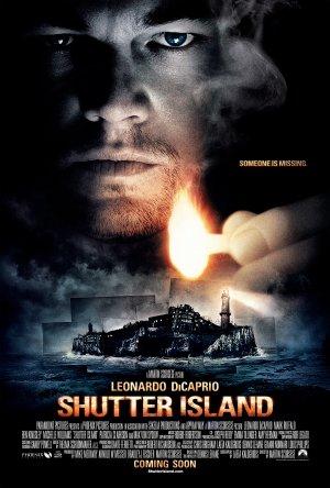 Shutter Island 3375x5000