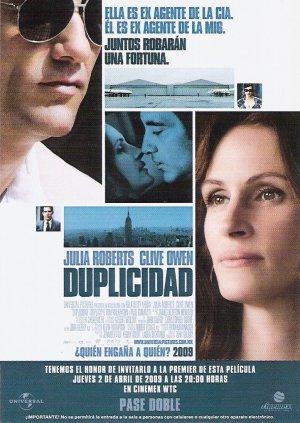 Duplicity 778x1096