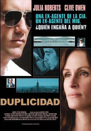 Duplicity 1509x2158