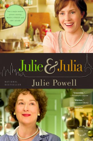 Julie & Julia 1681x2551