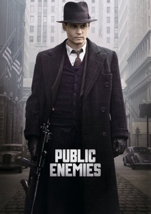 Public Enemies 2106x2978