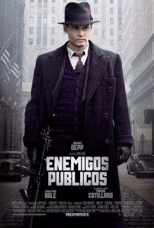Public Enemies 1996x2953