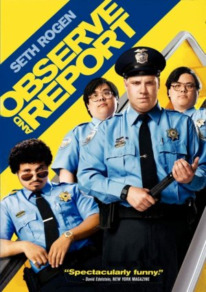 Observe and Report 1536x2175