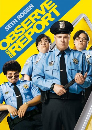 Observe and Report 1678x2379