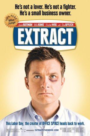 Extract 600x900