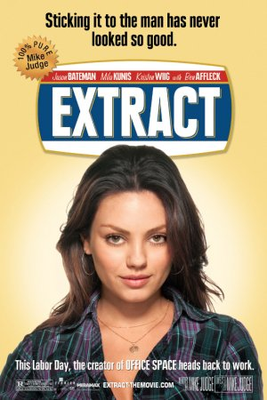 Extract 560x840