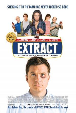Extract 1800x2668