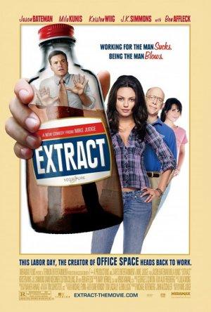 Extract 535x792