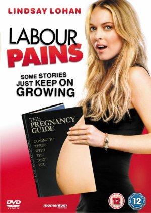 Labor Pains 700x989