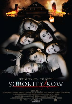 Sorority Row 1944x2808