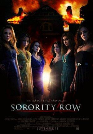 Sorority Row 418x604