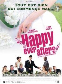 Zwei Hochzeiten und ein Liebesfall poster
