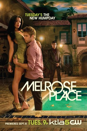 Melrose Place 1800x2700