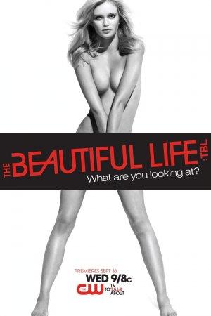 The Beautiful Life: TBL 850x1275