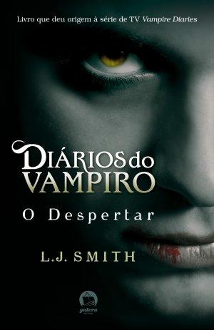 The Vampire Diaries 1606x2480