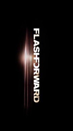 Flashforward 1080x1920