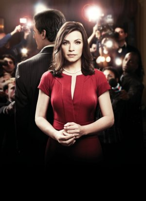 The Good Wife 2904x4000