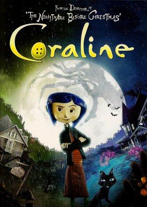 Coraline 1538x2160