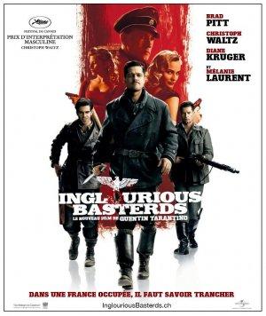 Inglourious Basterds 921x1092