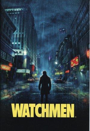 Watchmen 2076x3017